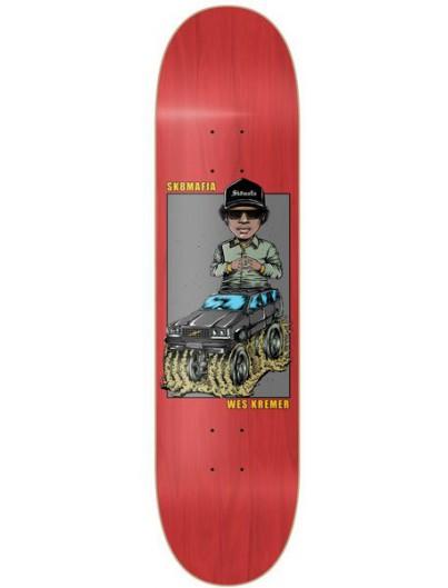 "pspan style""font-size: 10pt""Set van vier skateboard wi"