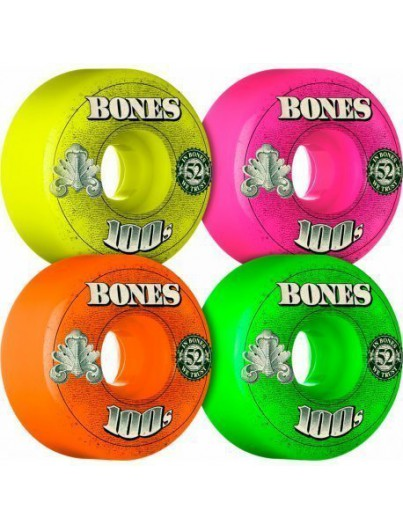 Independent Trucks XI 149mm silver
