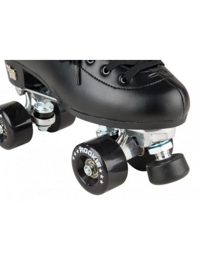"Skate Mental cruiser deck Target 8.75"""