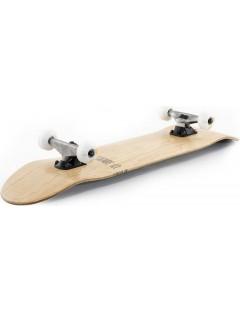 Element Section 7.75 Skateboard Complete