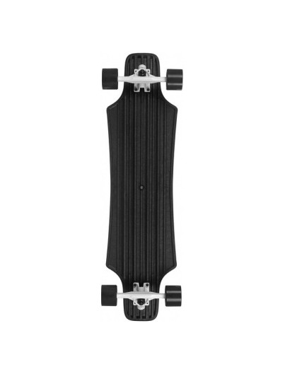 Mindless Falcon 39'' DT Natural Longboard Complete