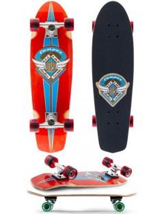 Skateboard Tool Enuff Zwart