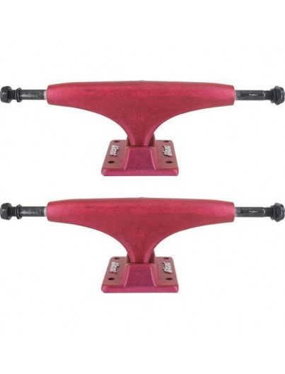 Enuff Skateboards Abec 7 Bearings