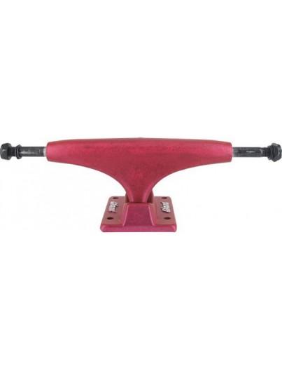 Enuff Skateboards Abec 9 Bearings