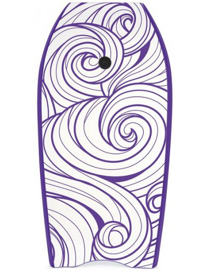Skateboard griptape camo