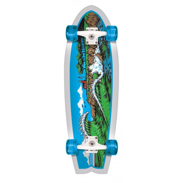 a11683b418b243 Cruiser boards en Penny skateboards | Ruime keus, Snelle levering -  Skateboard-Webshop.nl