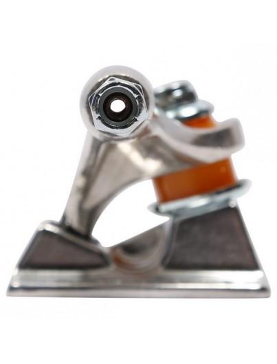 Enuff Skateboard Griptape Chequered Zwart