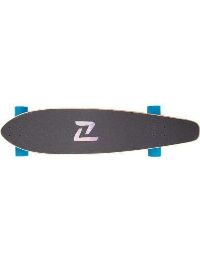 Skateboard wielen Enuff groen 51mm
