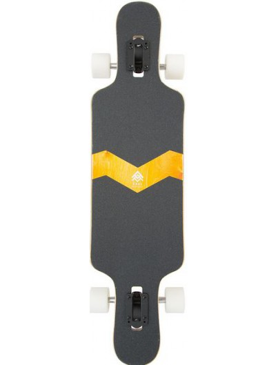 Independent Genuine shock pads 1/8""