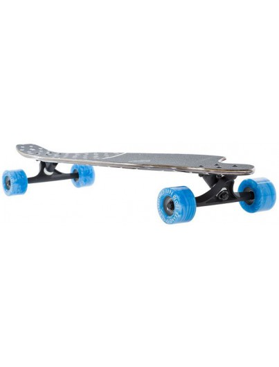 Independent Trucks XI 149mm OGBC chrome