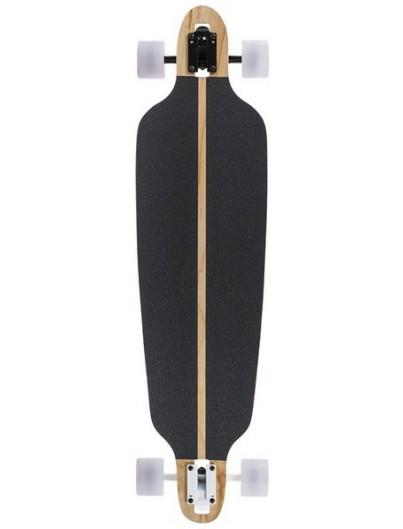 Longboard kopen? | De online boardspecialist - Skateboard ...