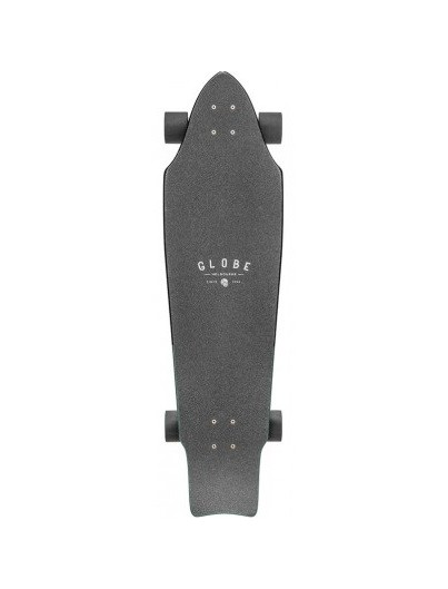 Independent Trucks XI 159mm silver