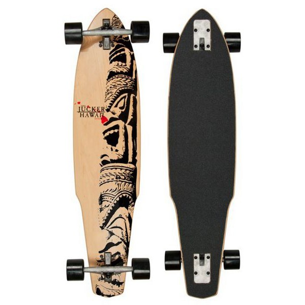 Freeride Shape