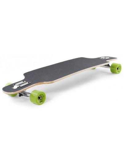 Enuff Skateboard Griptape Hazard Roze