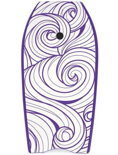 Enuff Skateboard Griptape Camo