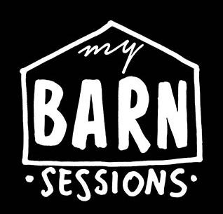 barn sessions