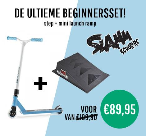 slamm-deal